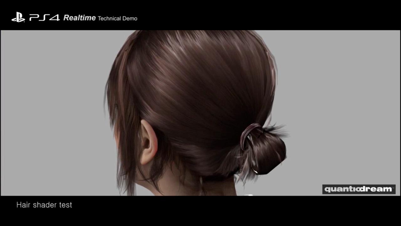 Beyond-TwoSouls PS3 Div 020