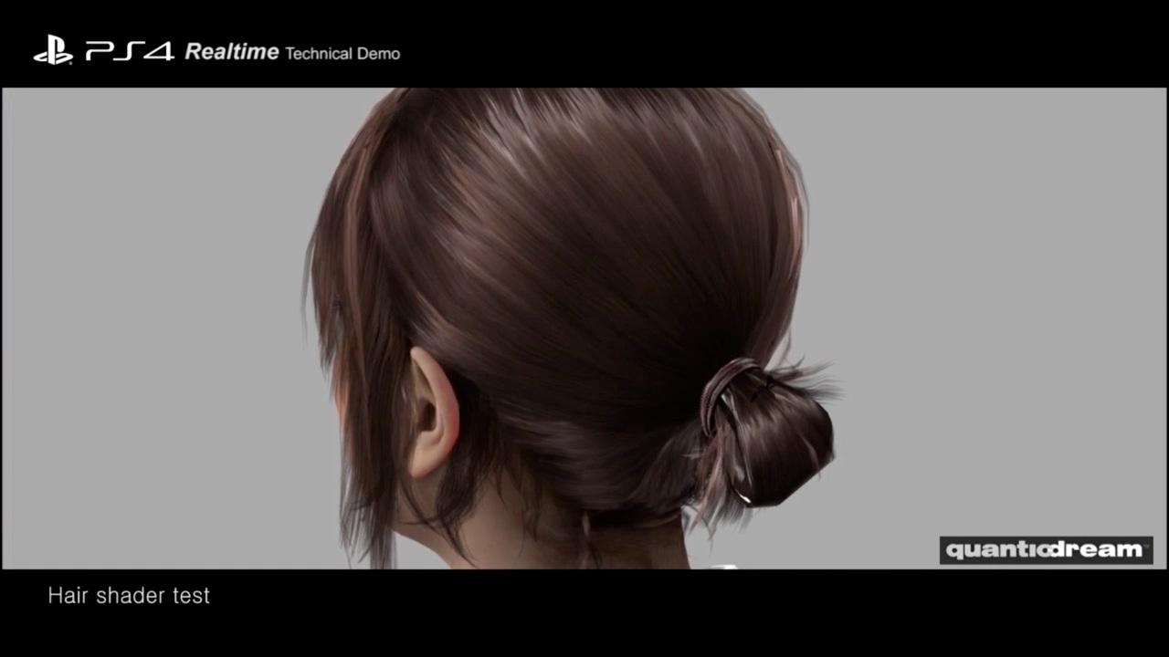 Beyond-TwoSouls PS3 Div 022
