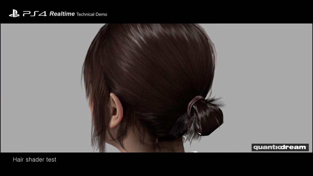 Beyond-TwoSouls PS3 Div 024