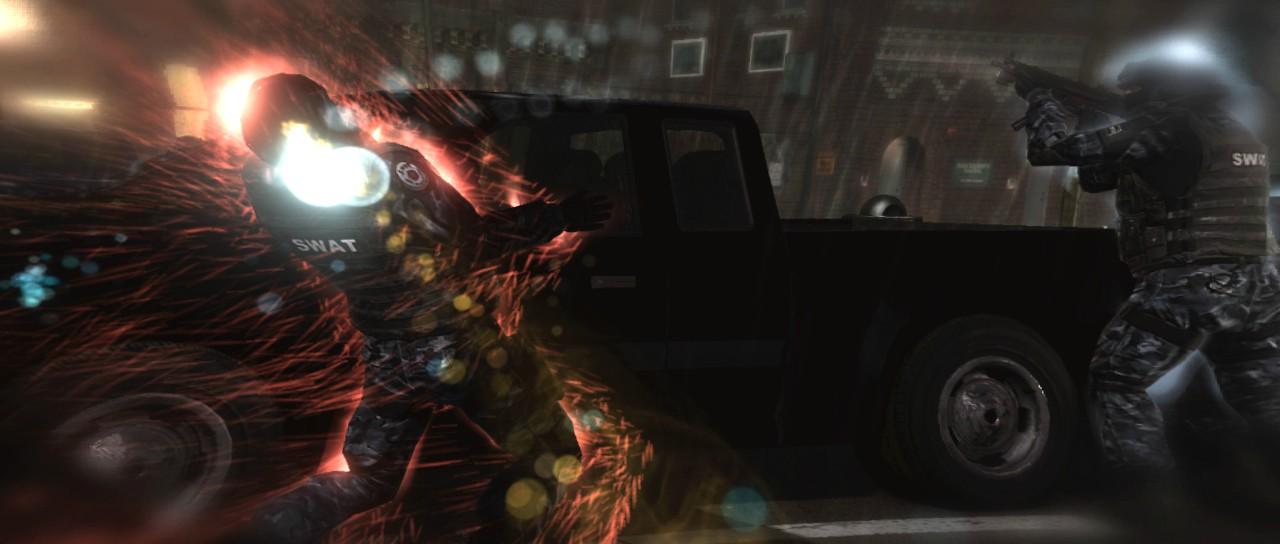 Beyond-TwoSouls PS3 Editeur 002