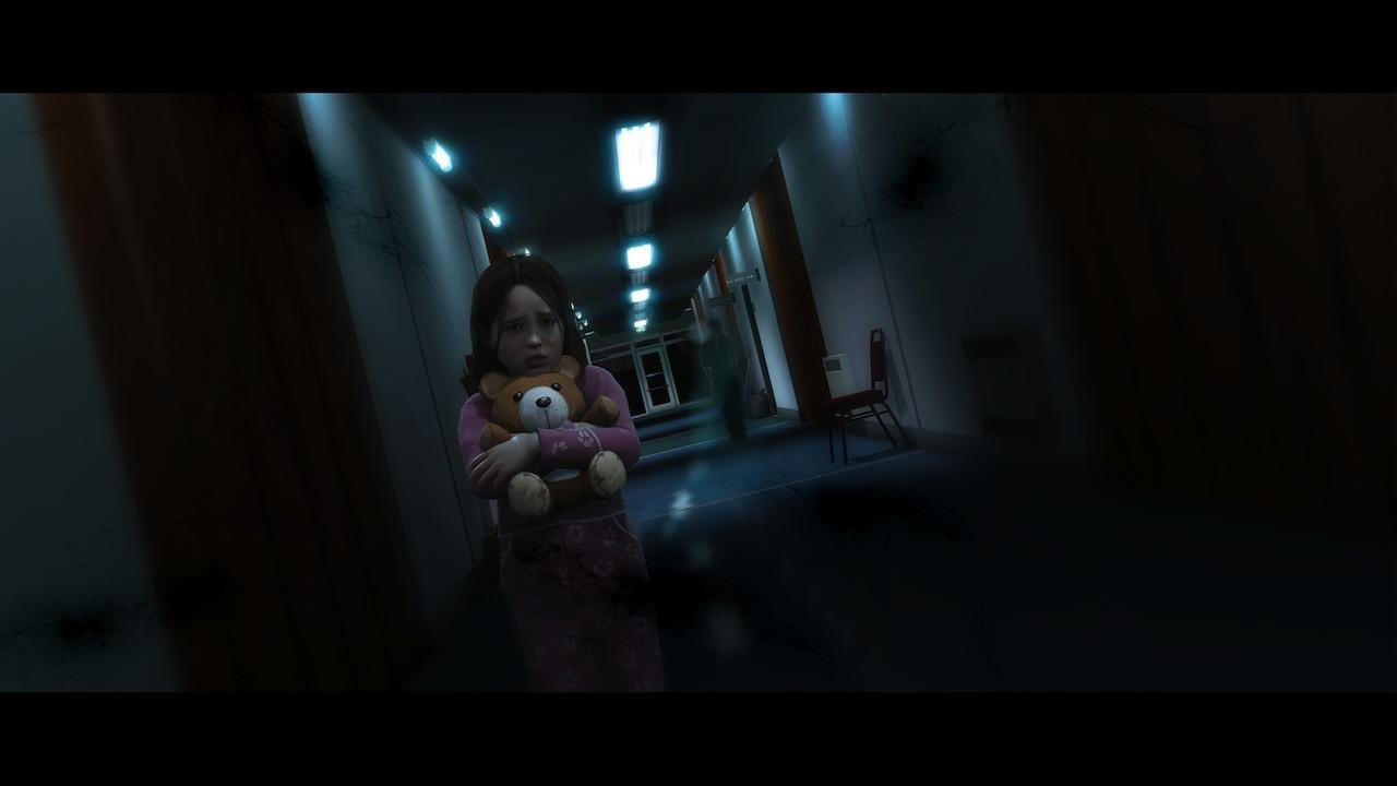 Beyond-TwoSouls PS3 Editeur 054