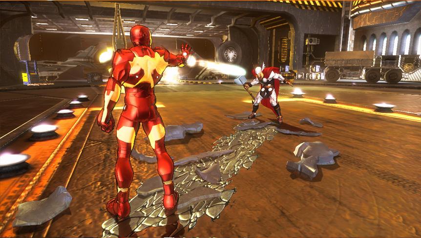MarvelAvengers-BattleforEarth Multi Editeur 001