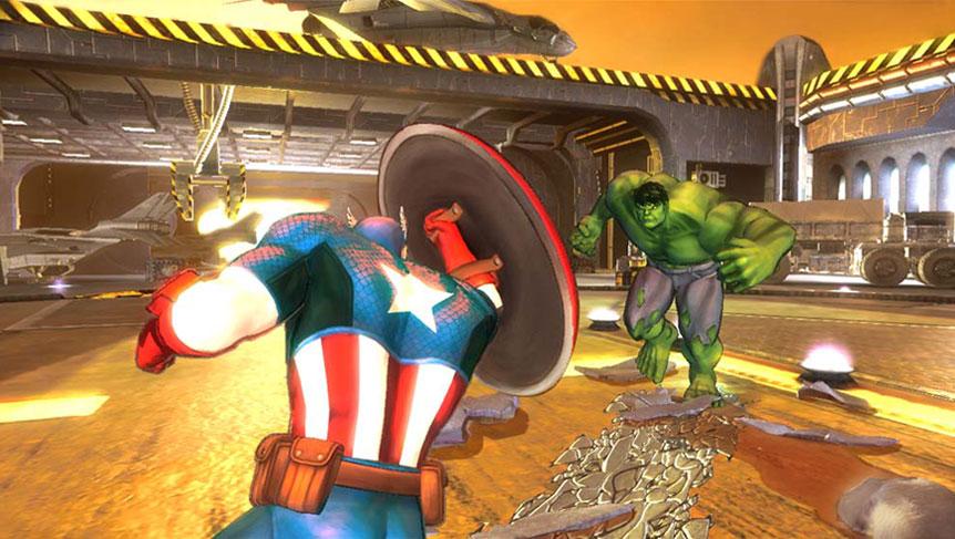 MarvelAvengers-BattleforEarth Multi Editeur 002