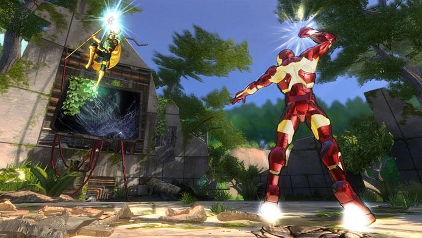 MarvelAvengers-BattleforEarth Multi Editeur 003