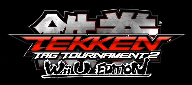 TekkenTagTournament2 Wii U Div 001