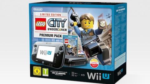 LEGOCity-Undercover Wii U Div 002