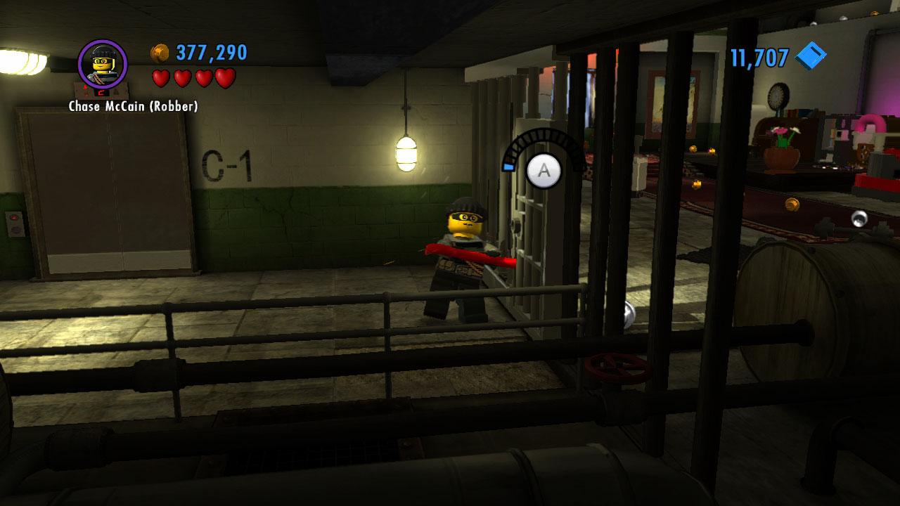LEGOCity-Undercover Wii U Test 003