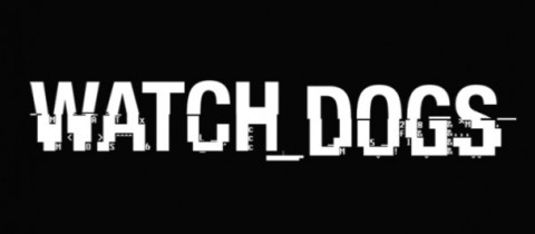 WatchDogs Multi Jaquette 001