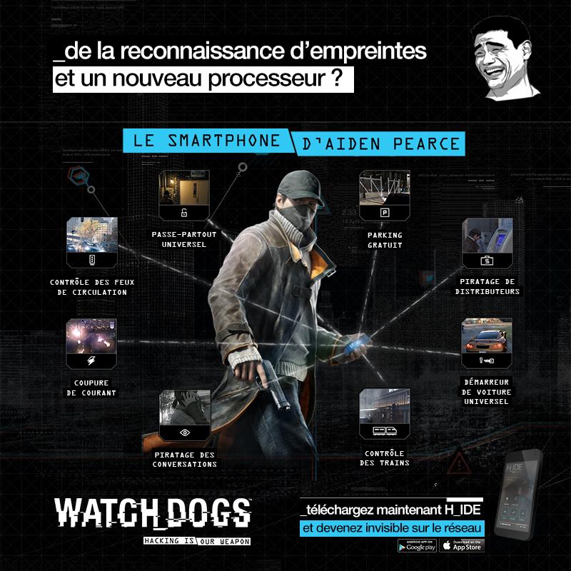 Watch Dogs Multi Div 003