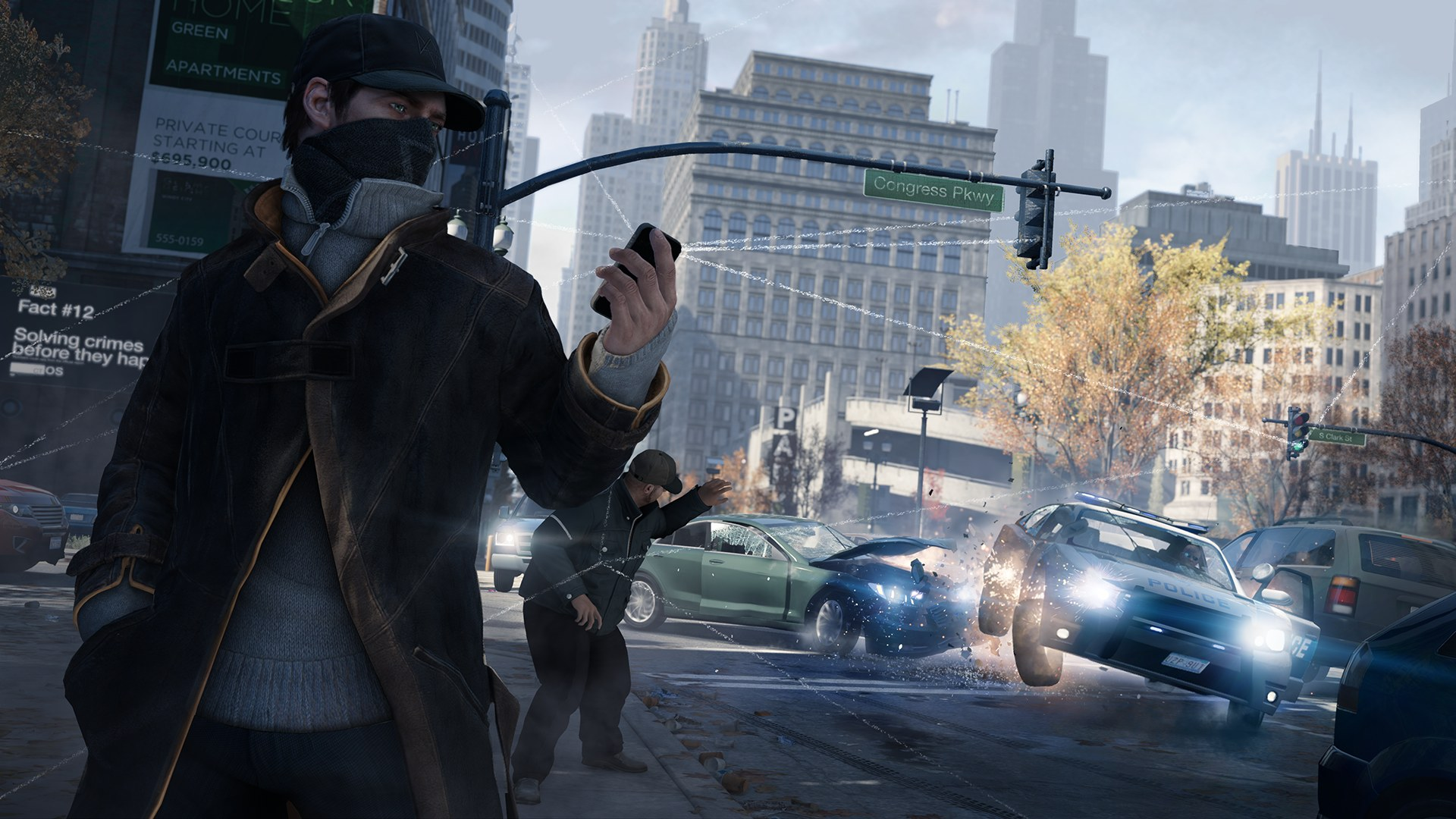 Watch Dogs Multi Editeur 002