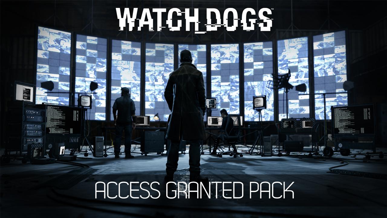 Watch Dogs Multi Visuel 003