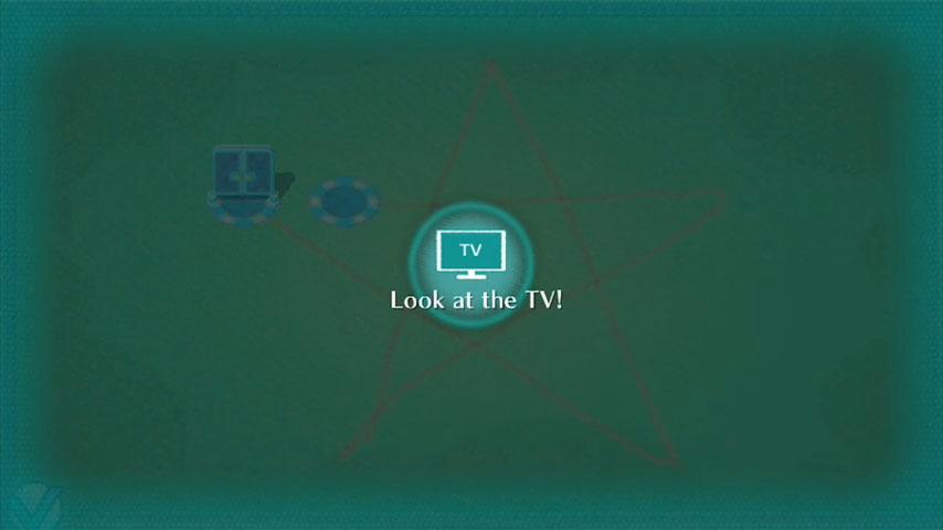 NintendoLand Wii U Editeur 035