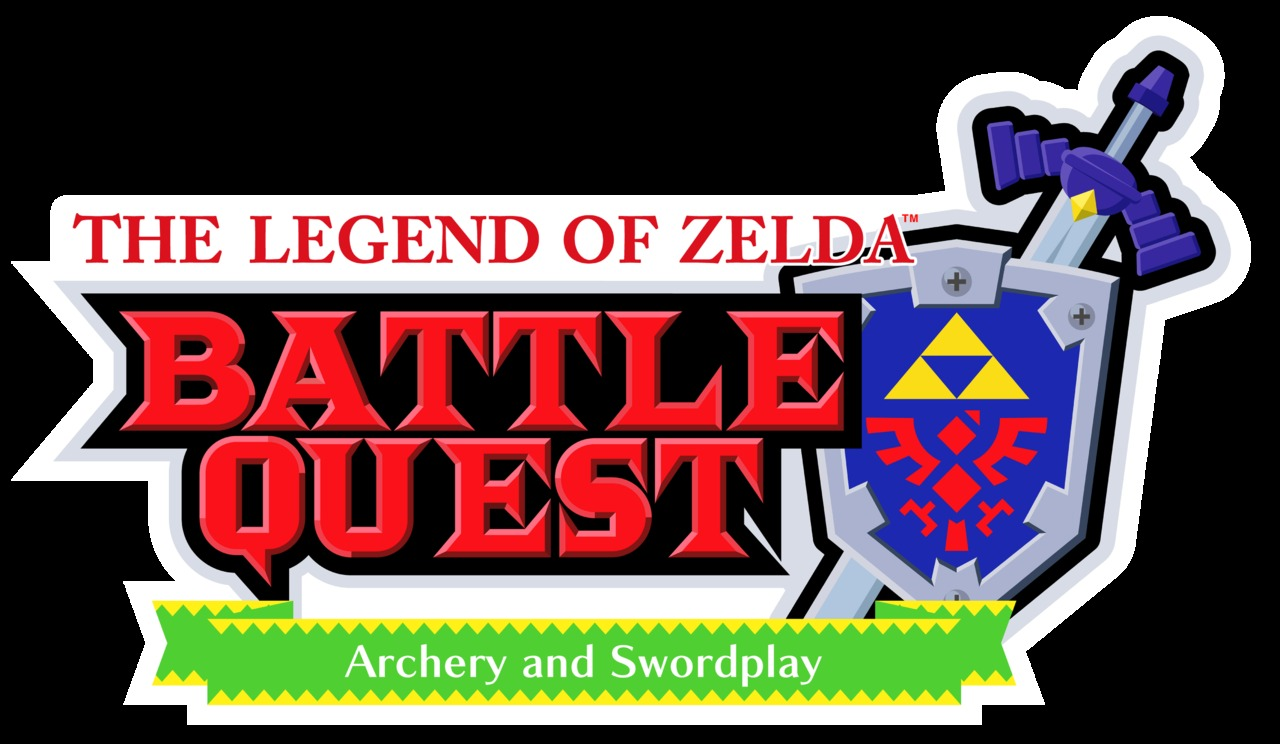 NintendoLand Wii U Visuel 005