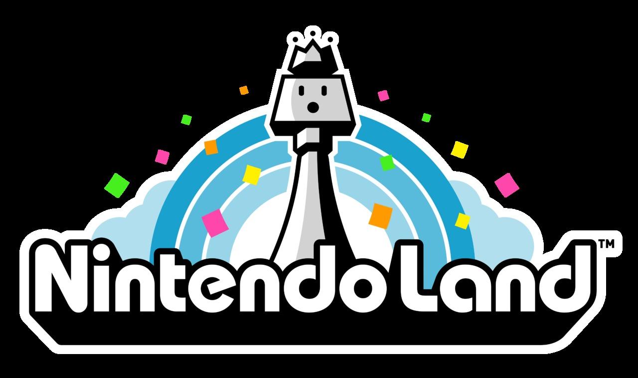 NintendoLand Wii U Visuel 013