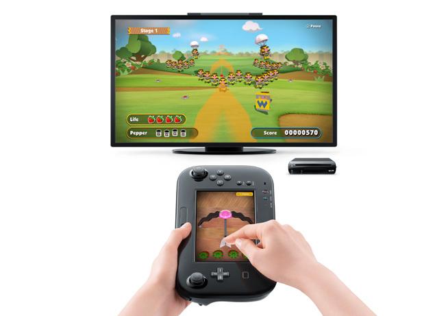 Game-Wario Wii U Div 002