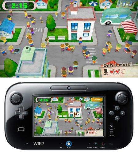 Game-Wario Wii U Editeur 005