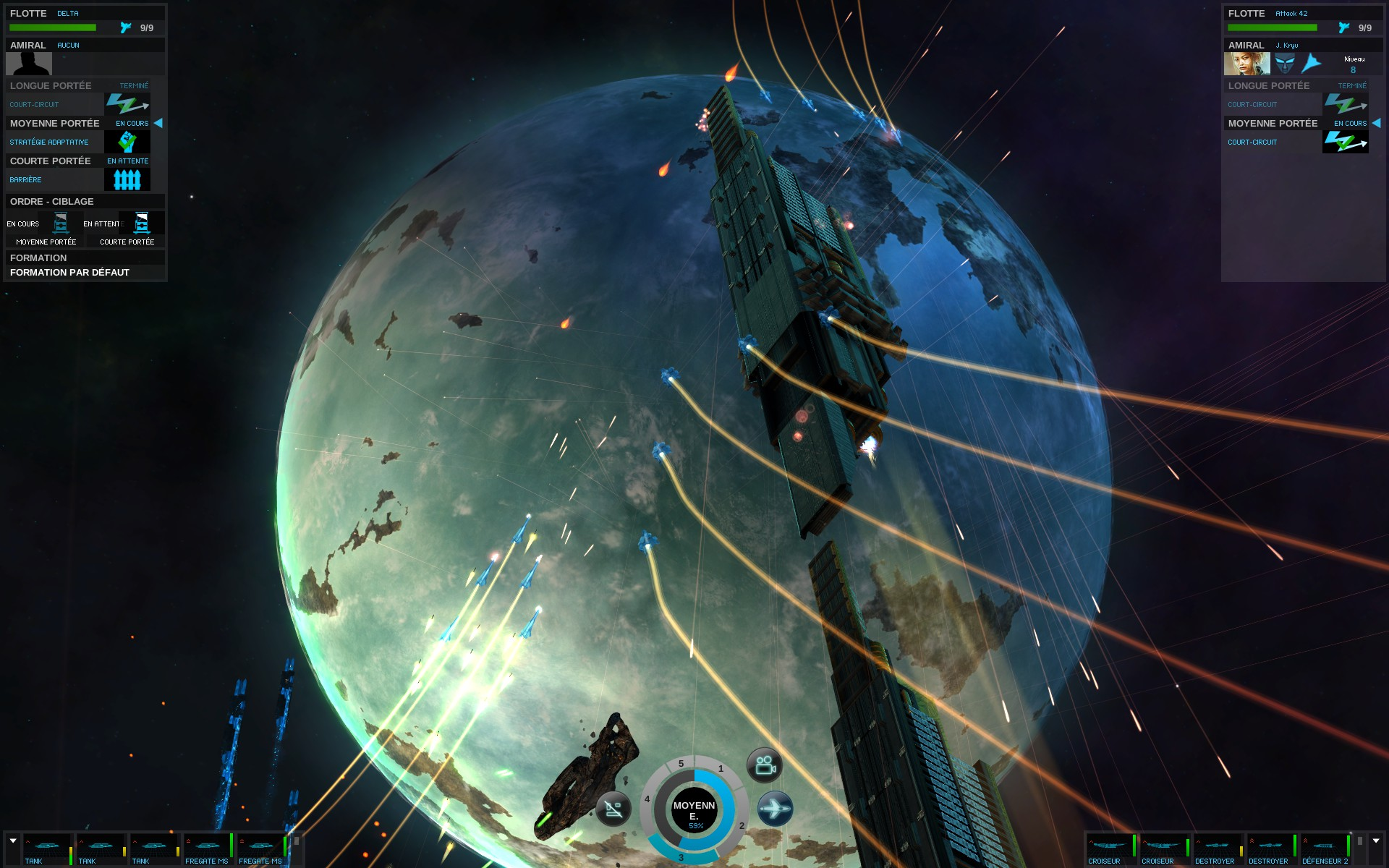 EndlessSpace Multi News 001