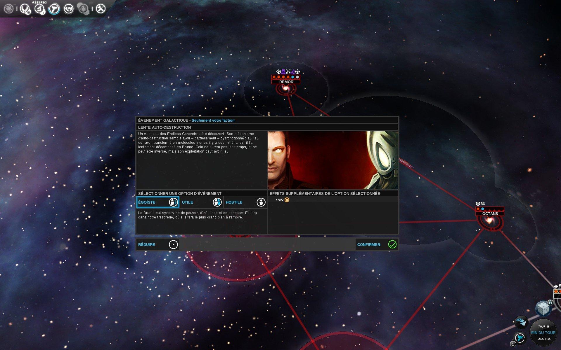 EndlessSpace Multi News 003