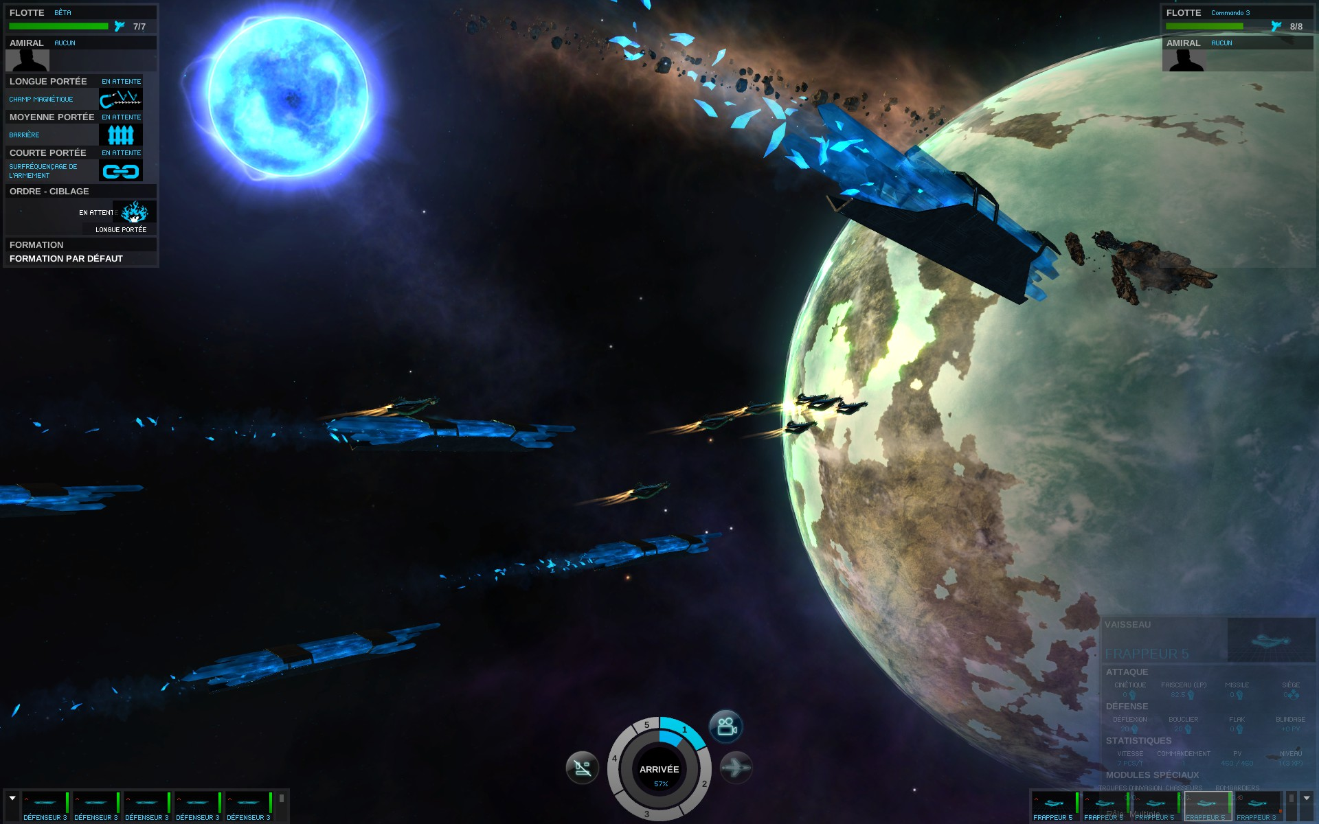 EndlessSpace Multi News 004