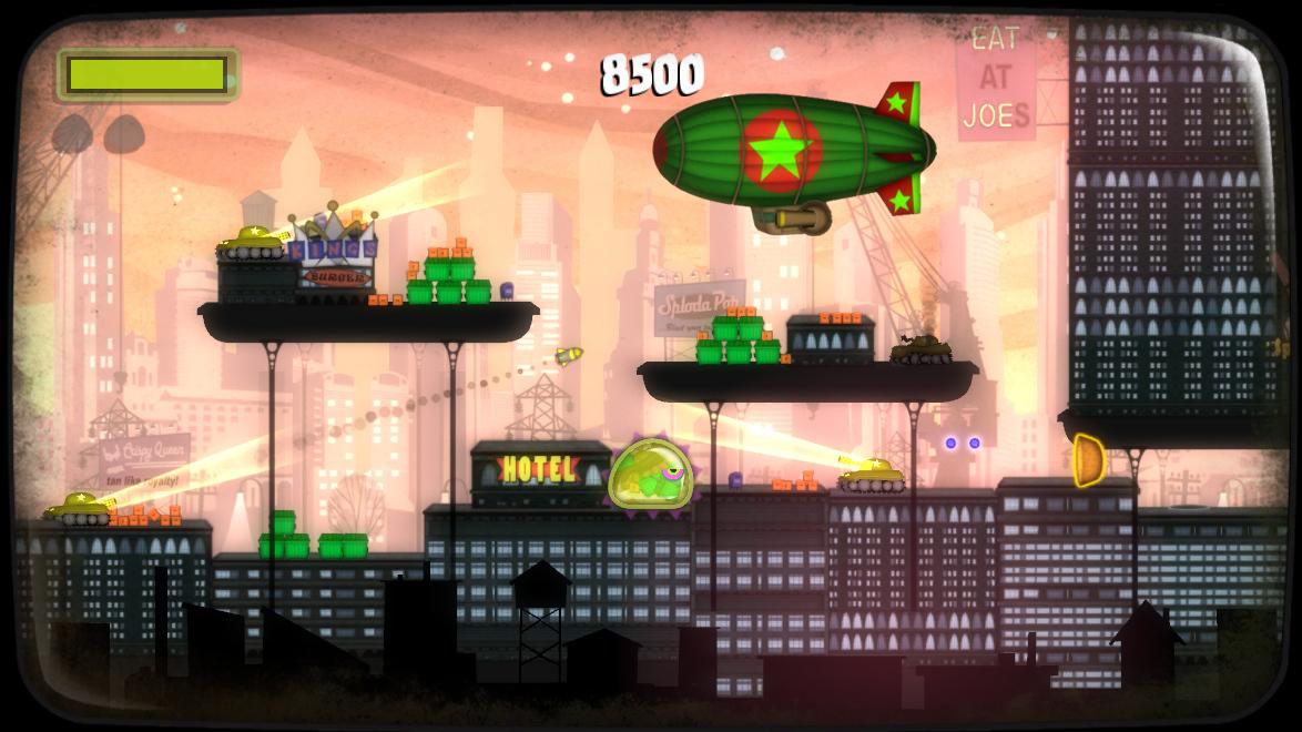 TalesfromSpace-MutantBlobsAttack PS Vita Editeur 004