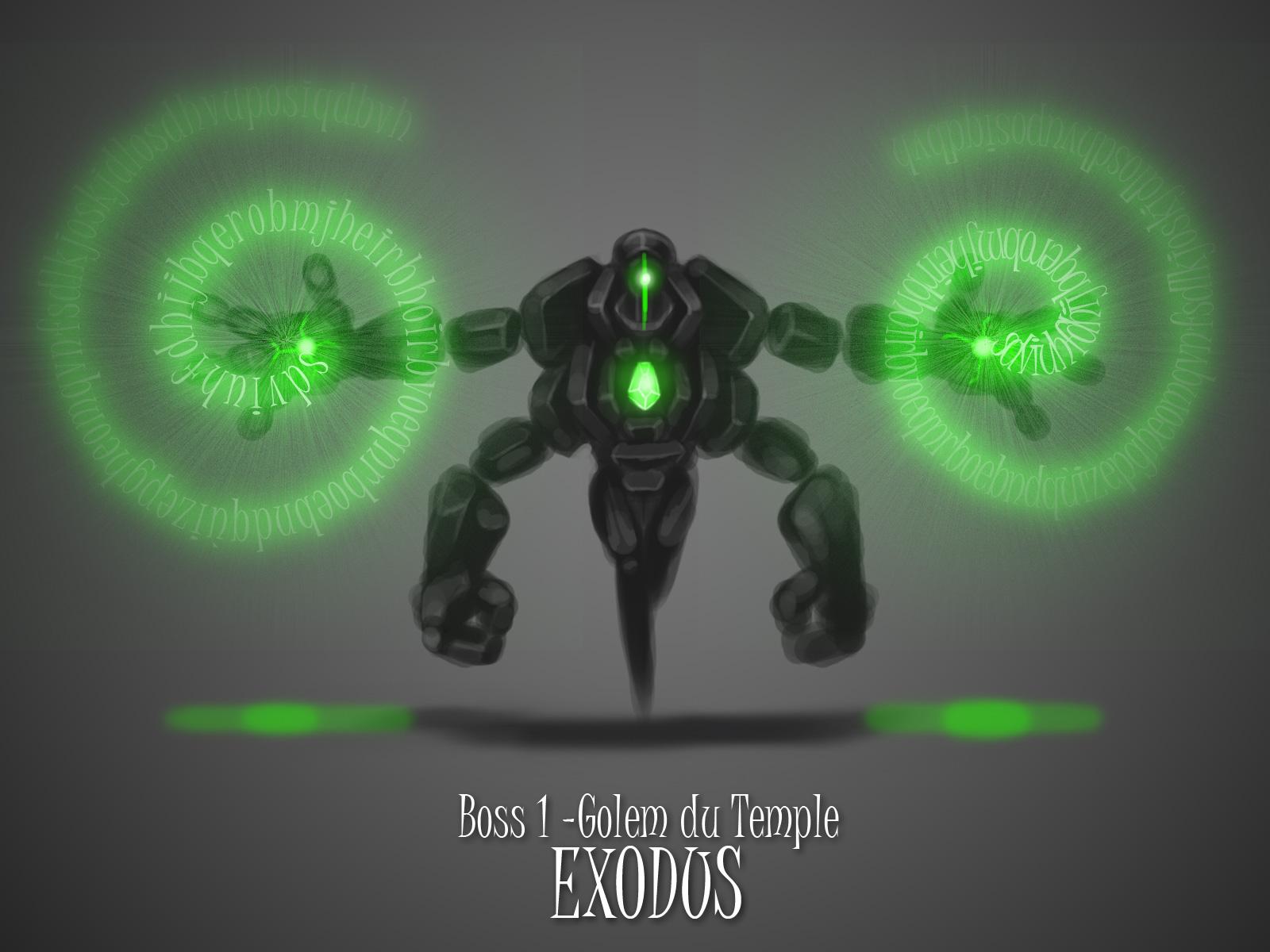 Exodus PC Visuel 002