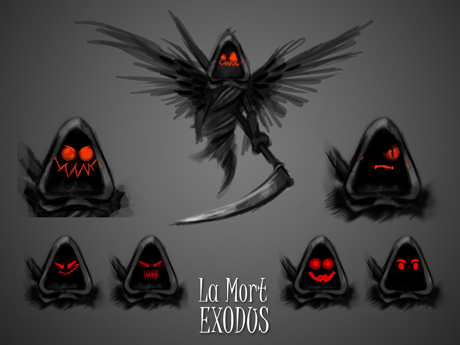Exodus PC Visuel 006