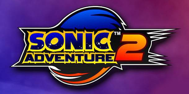 SonicAdventure2 Multi Jaquette 003