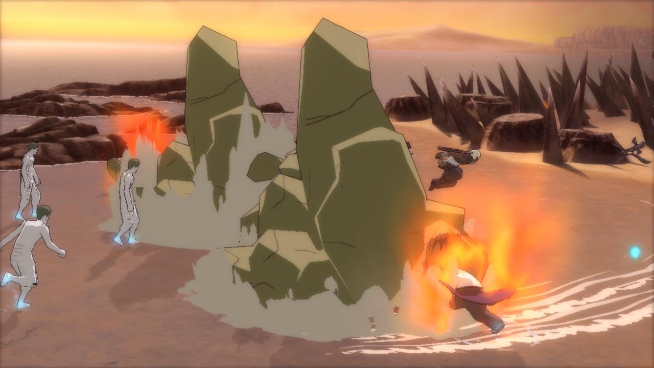 NarutoShippuden-UltimateNinjaStorm3 Multi Editeur 021