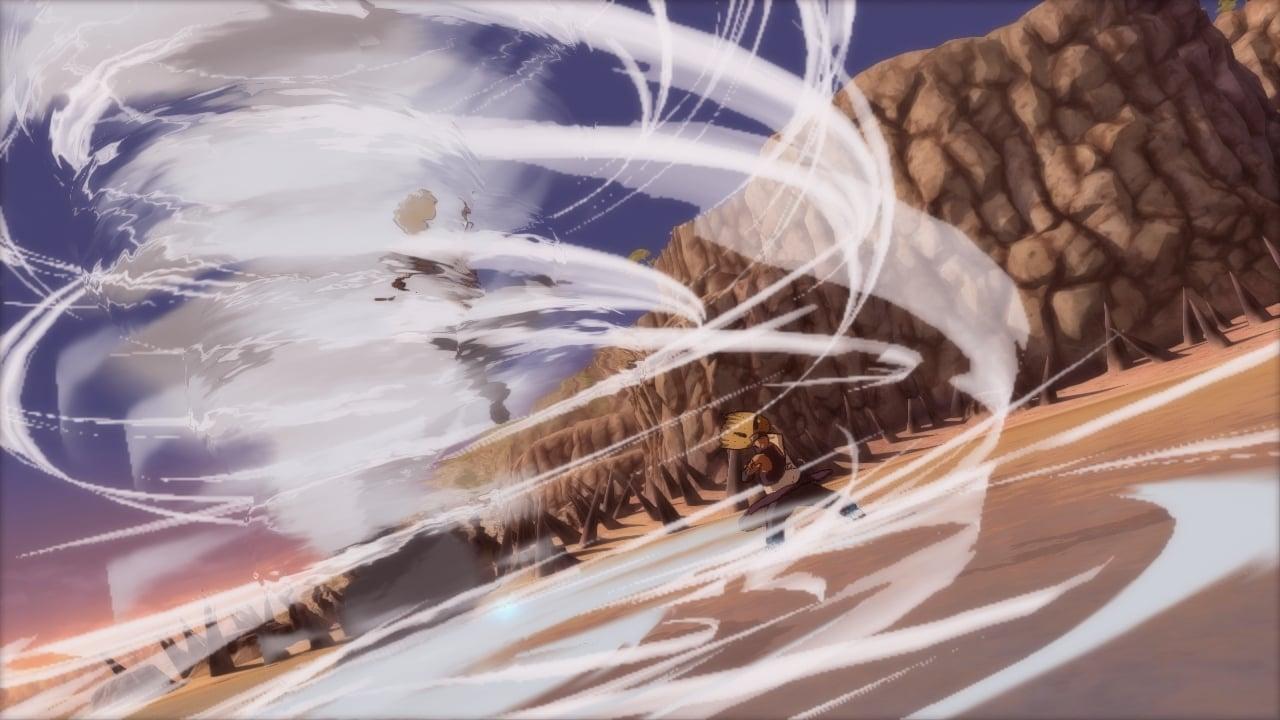 NarutoShippuden-UltimateNinjaStorm3 Multi Editeur 024