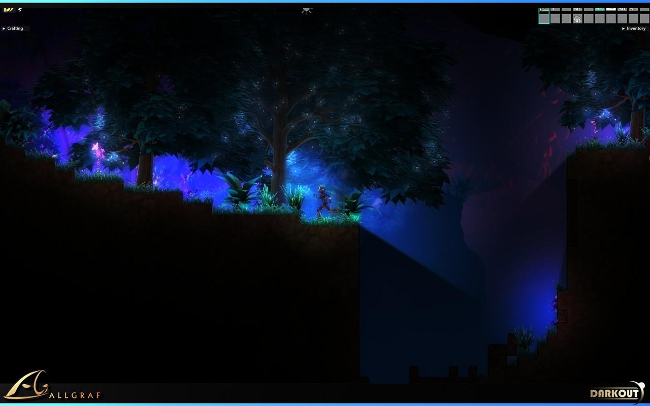 Darkout Multi Editeur 006