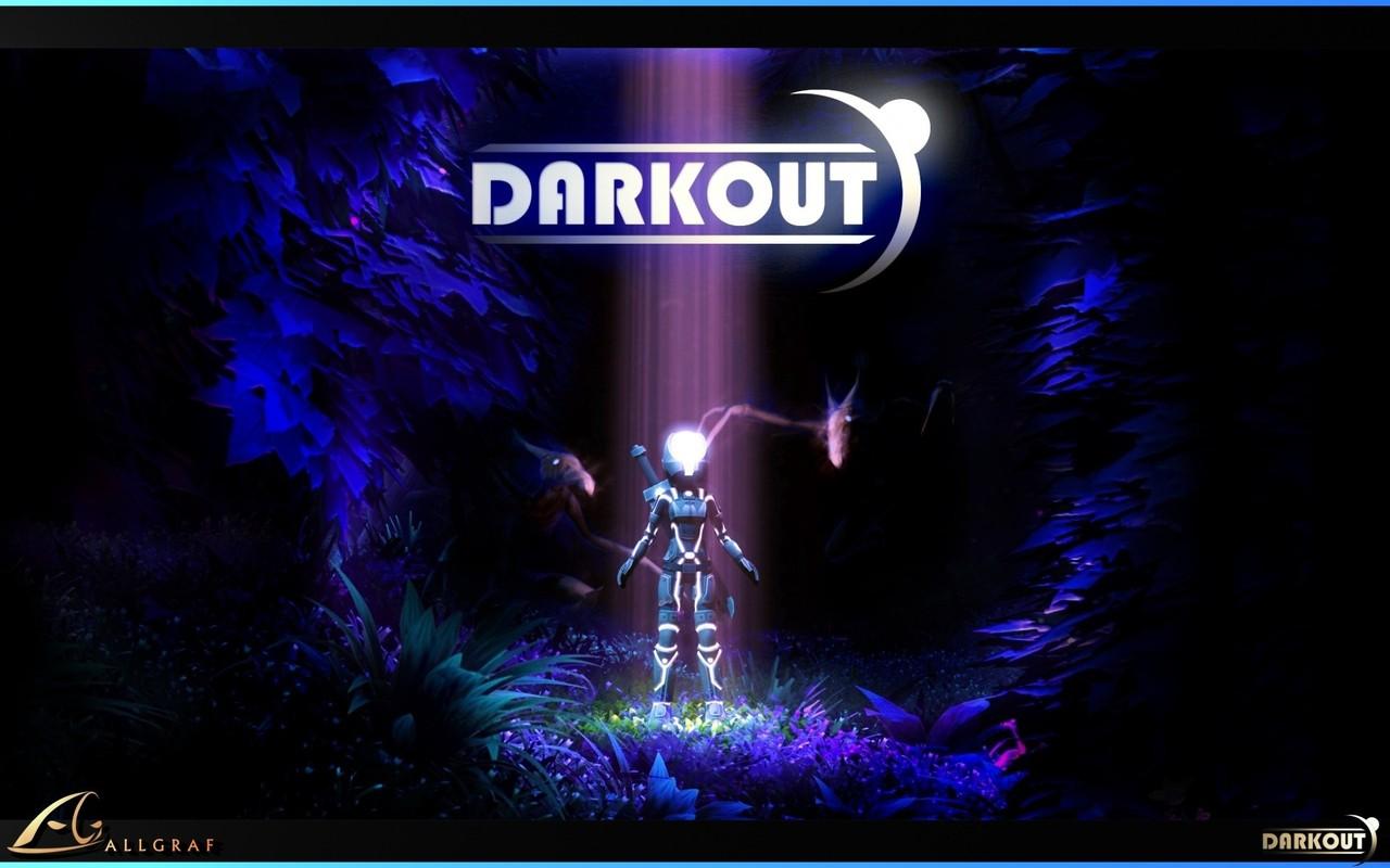 Darkout Multi Visuel 002