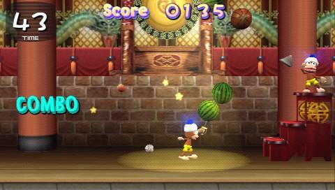 ApeAcademy PSP Editeur 002