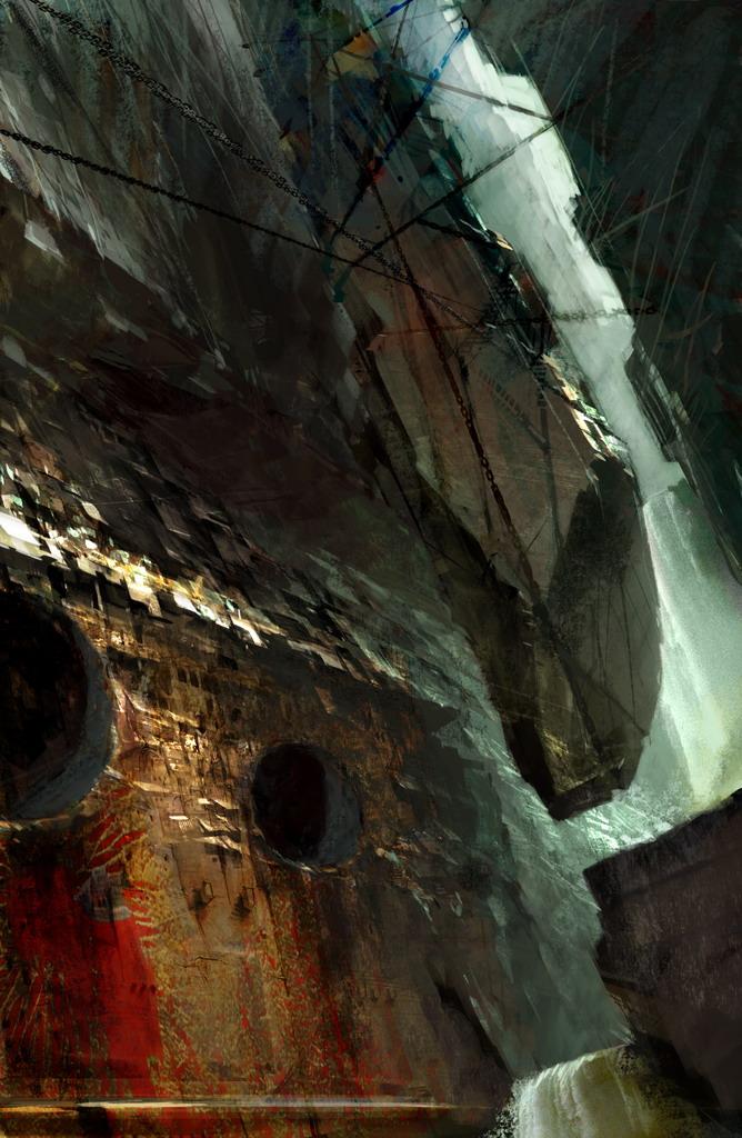 sewers2