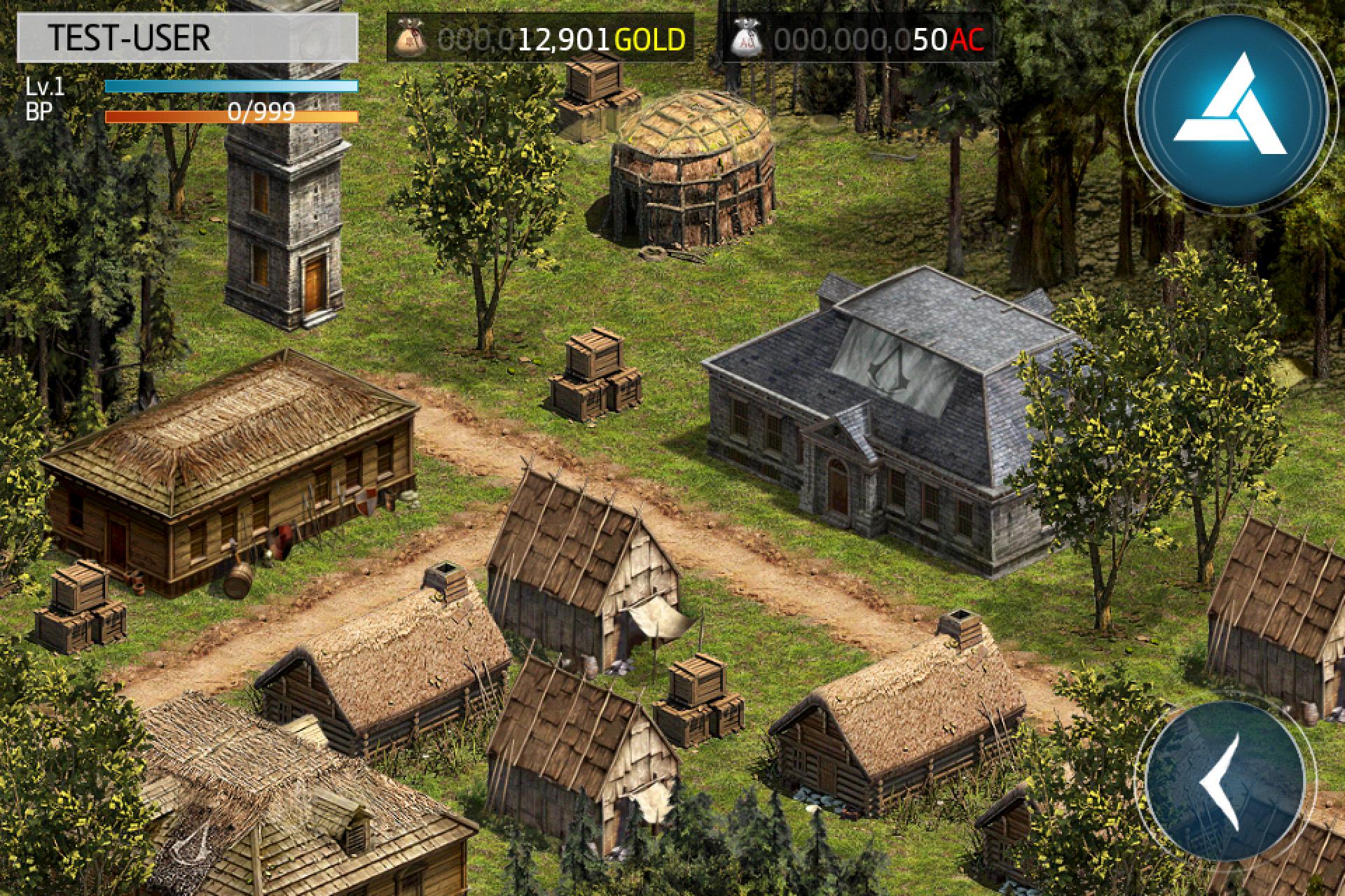 Assassin-sCreedUtopia Multi Editeur 002