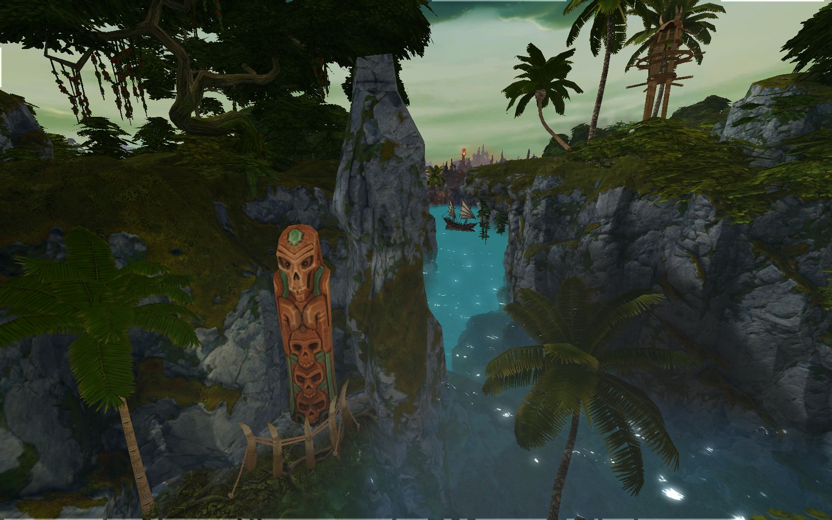 Might-MagicHeroesVI-PiratesoftheSavageSea PC Editeur 006