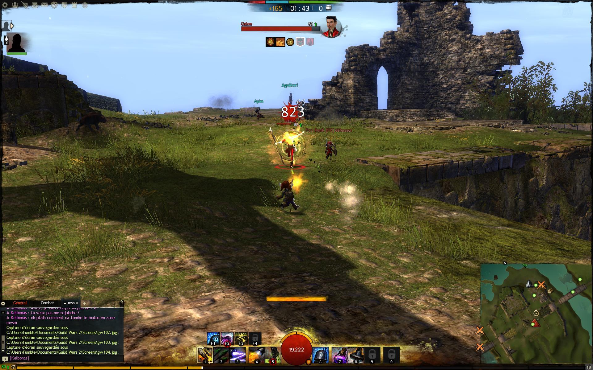 GuildWars2 PC Test 008