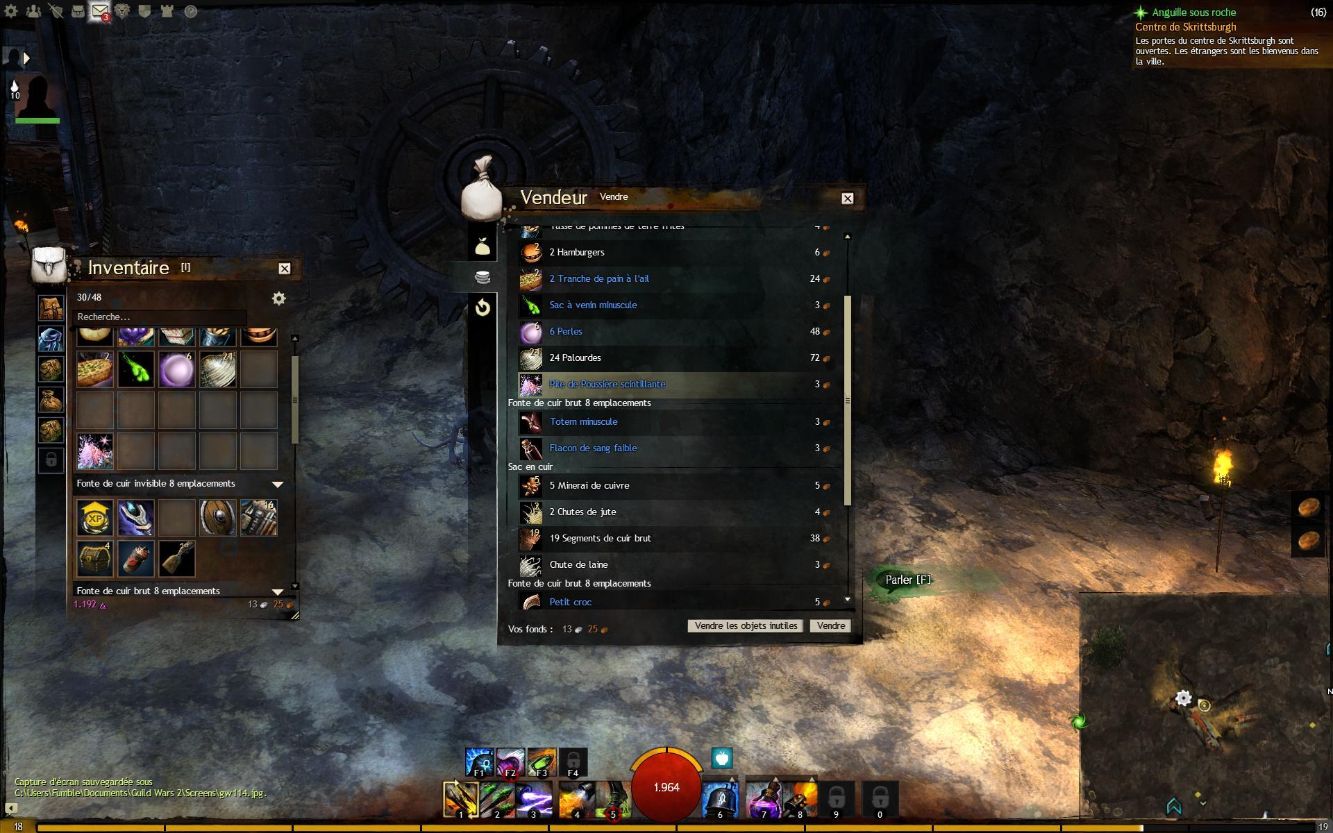 GuildWars2 PC Test 014