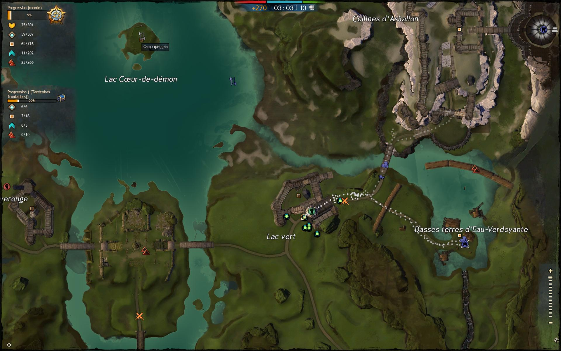 GuildWars2 PC Test 020