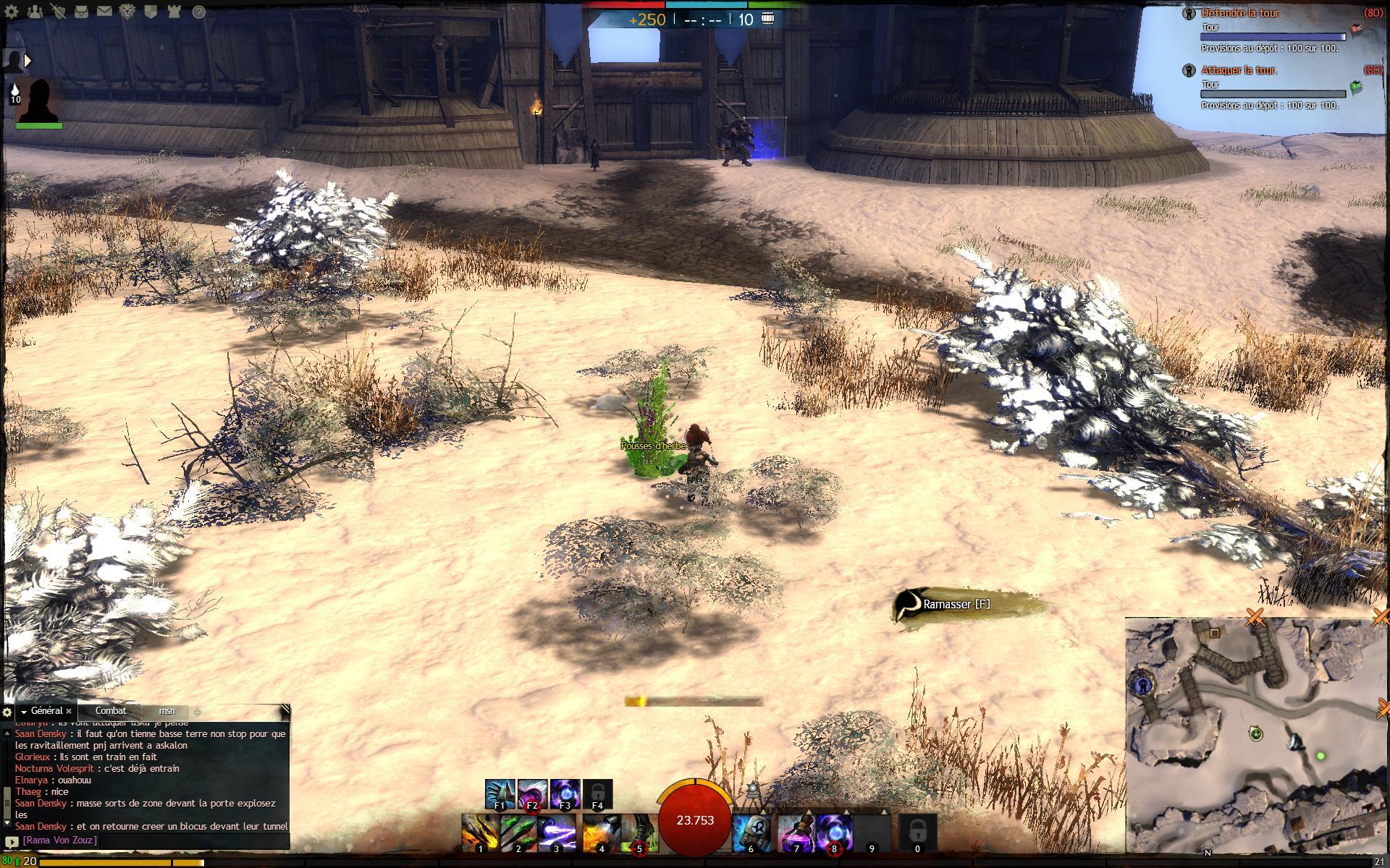 GuildWars2 PC Test 021