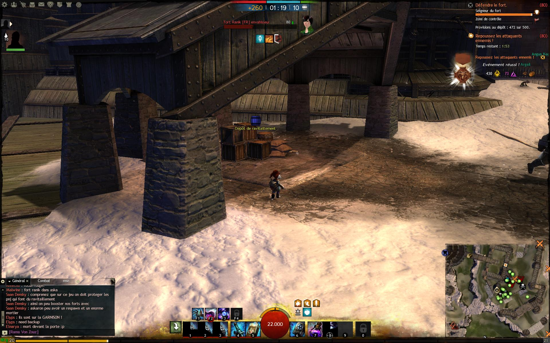 GuildWars2 PC Test 022