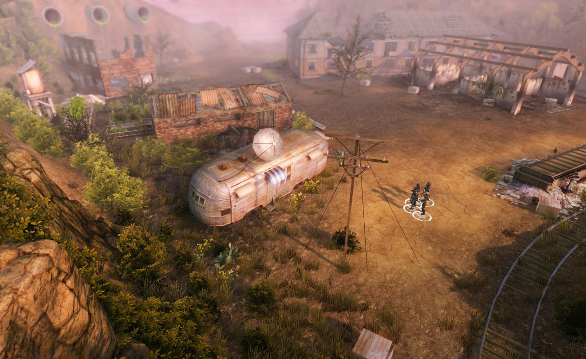 Wasteland2 Multi Editeur 006