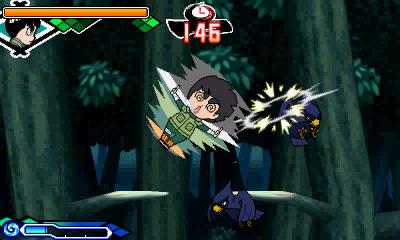 NarutoSD-PowerfulShippuden 3DS Editeur 003