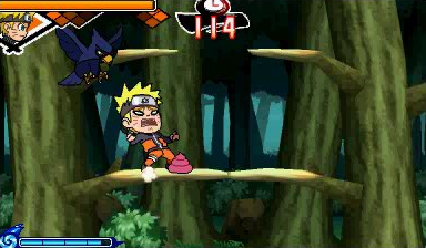 NarutoSD-PowerfulShippuden 3DS Editeur 008
