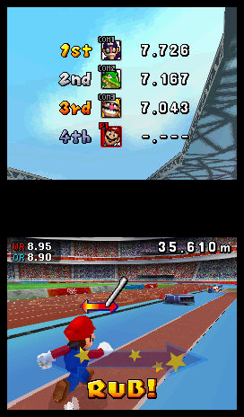 Mario&Sonic Olympic DS Edit 008