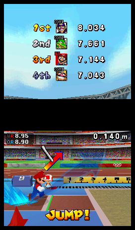 Mario&Sonic Olympic DS Edit 009