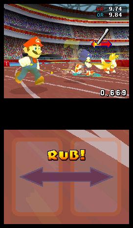 Mario&Sonic Olympic DS Edit 010