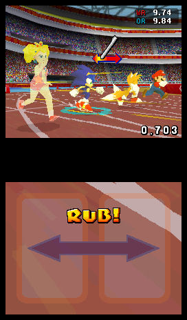 Mario&Sonic Olympic DS Edit 011