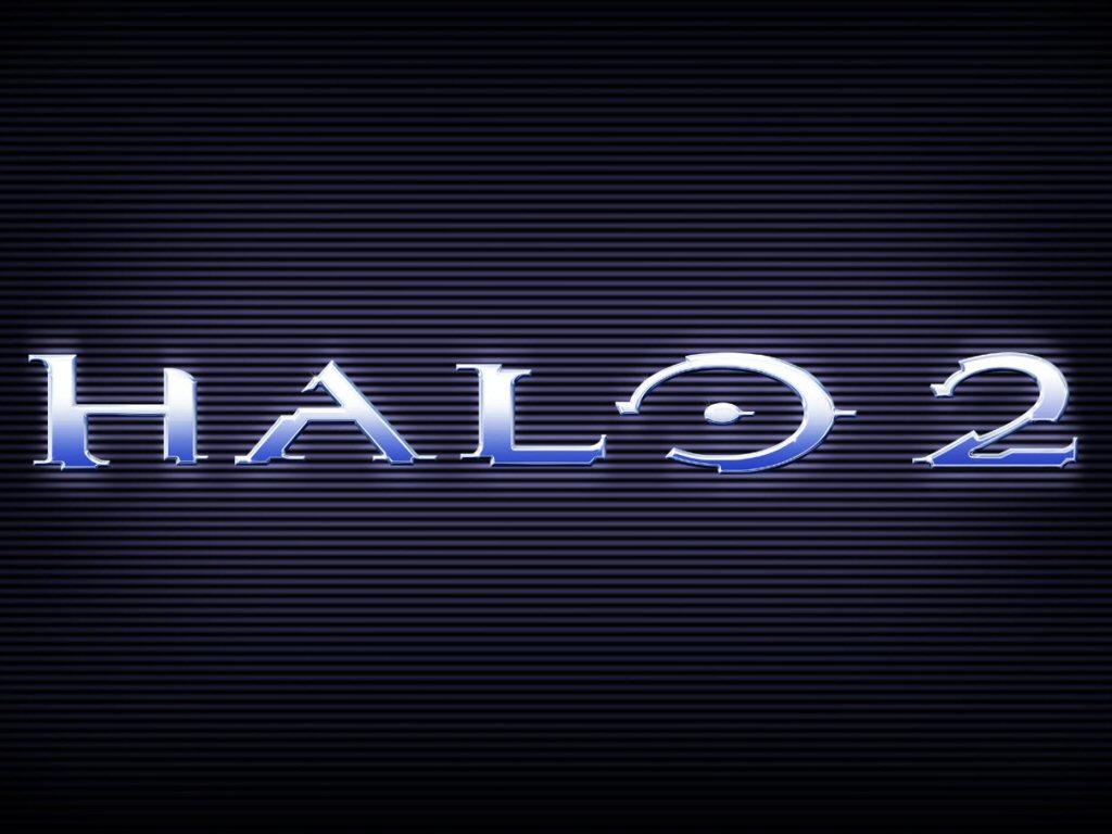 Halo2Anniversary Xbox One Jaquette 001