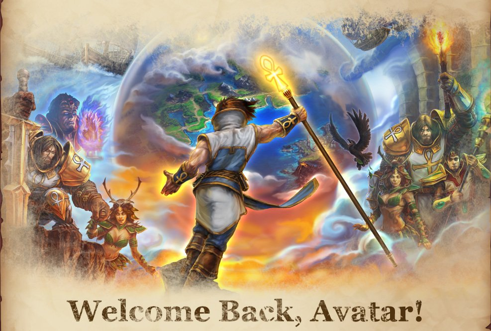UltimaForever-QuestofTheAvatar PC Visuel 001