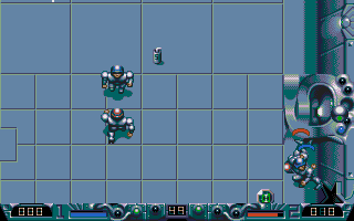 Speedball2 ST Ed004
